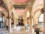 Recinte Modernista de Sant Pau (2)