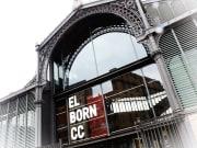 Snapshots of Barcelona  (2)