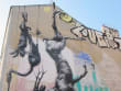 Food and Art in Funky Kreuzberg  (2)