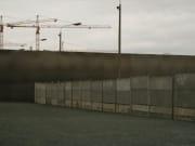 hidden berlin (8)