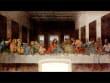 Ambrosiana Art Gallery (2)