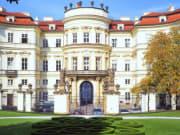 Czech Republic_Prague_