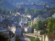 Czech Republic_West_Bohemia_Karlovy Vary