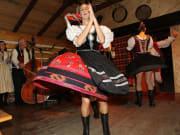 Czech Republic_Prague_Folklore Dance Night