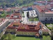 Czech Republic_Prague_Mozart Footsteps