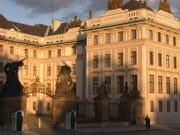 Czech Republic_Prague_prague castle