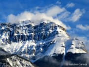 Banff-Winter-03
