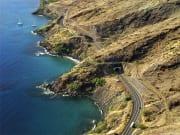 Pali Highway 03