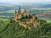 Hohenzollern03_Luftaufn