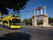 Athens_Open_Tour_-02742