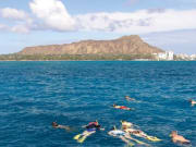 USA_Hawaii_Snorkel
