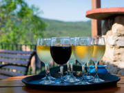 Wine, barcelona, spain