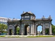Puerta de Alcala_555179176