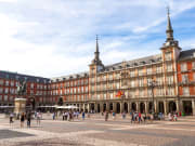 Plaza Mayor_378298627