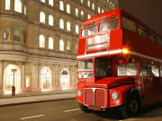 London_City_Tour_by_Vintage_Open_Top_Bus_with_Buckingham_Palace (2)