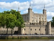 Tower of London_246762760