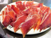 Madrid Wine Tasting and Iberian Ham Tapas Tour (6)