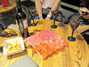 Madrid Wine Tasting and Iberian Ham Tapas Tour (5)