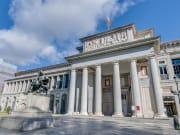Prado Museum_shutterstock (5)