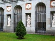Prado Museum_shutterstock (1)