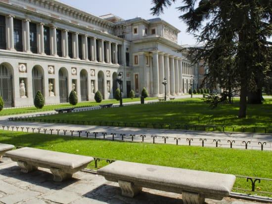Prado Museum_shutterstock (6)