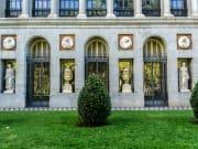 Prado Museum_shutterstock (2)