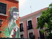 Markets of Madrid  (2)