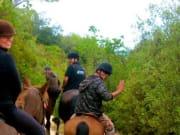 Horseback riding in Natural Parks (11)