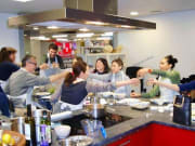 Madrid Cooking Class  (7)
