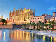 Palma de Mallorca (12)