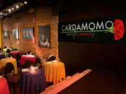 Cardamomo Tablao Flamenco Show (6)