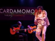 Cardamomo Tablao Flamenco Show (2)