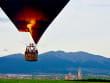 Hot Air Balloon Ride Over Segovia  (10)
