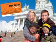 HelsinkiCard_family_cardimage_600
