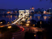 001_budapest_f