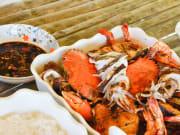 crabs-1476497_1920
