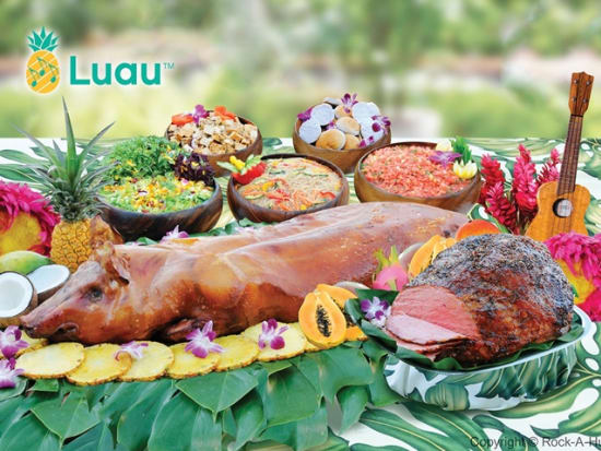 04 RAH LUAU Food