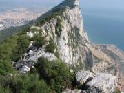 ull Day Gibraltar from Seville (2)