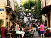 Athens City and Nightlife Experience (4)