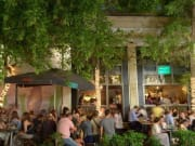 Athens City and Nightlife Experience (6)