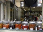Greece, athens, food, tasting, tour