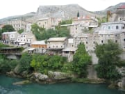 mostar_excursion_(5)_21224