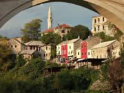 mostar_excursion_(6)_21230