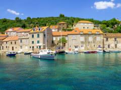 Croatia_elaphite_islands_excursion_(3)_131413