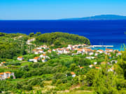 peljesac_excursions_(21)_82046