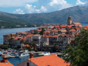 korcula_excursion_81_9252