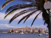 korcula_excursion_(1)_11619