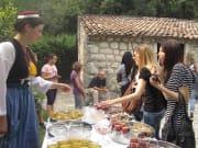 konavle_vineyards_excursion_(4)_124721