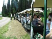 konavle_vineyards_excursion_(3)_124717