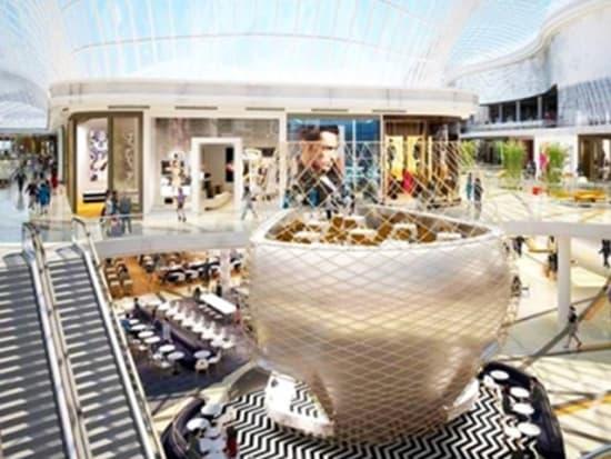CroppedImage658276-Chadstone-Shopping-Centre